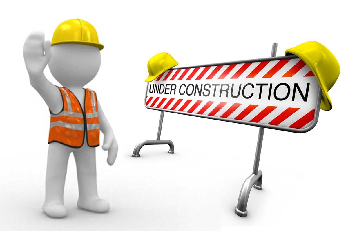 under_construct